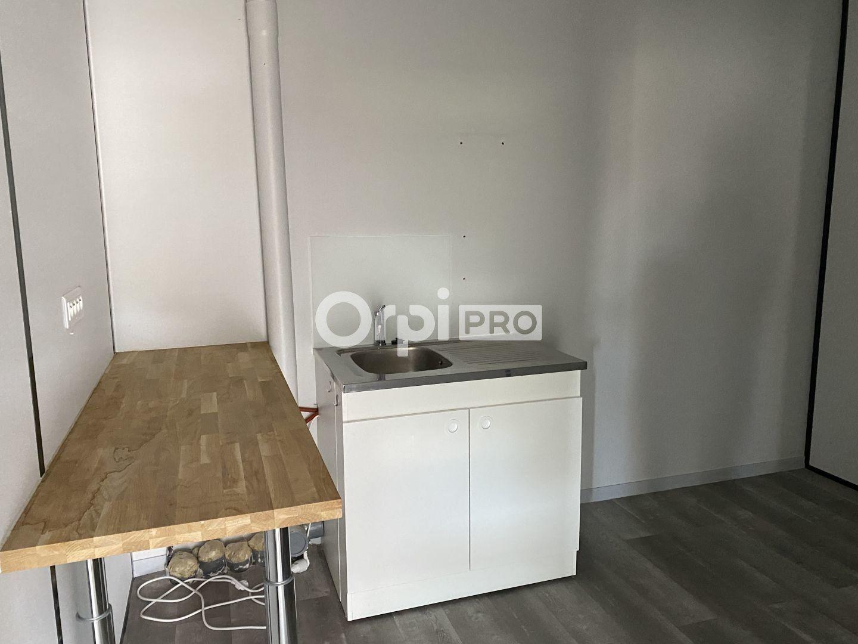 Bureau à vendre 0 65m2 à Nevers vignette-12