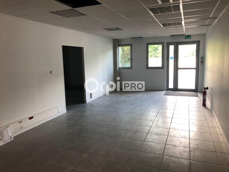 Bureau à louer 0 303m2 à Mérignac vignette-3