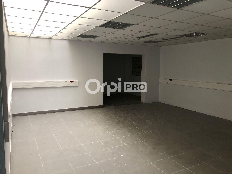 Bureau à louer 0 303m2 à Mérignac vignette-4