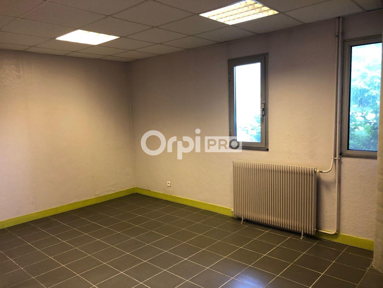 Bureau à louer 0 303m2 à Mérignac vignette-6