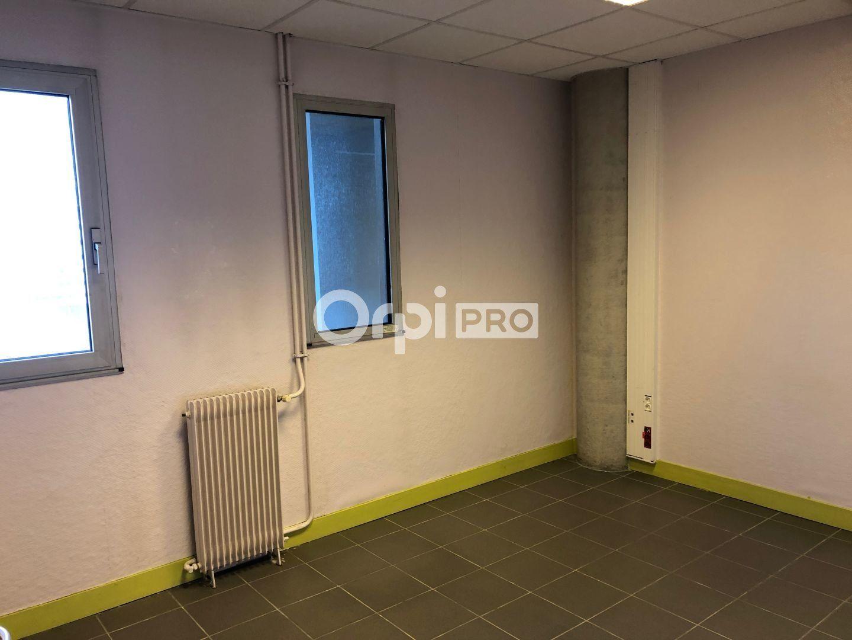 Bureau à louer 0 303m2 à Mérignac vignette-7