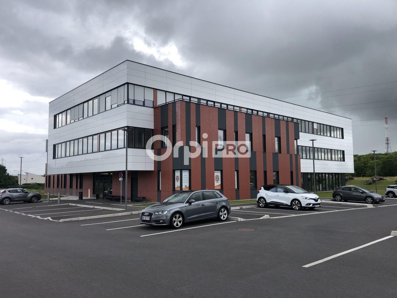 Bureau à louer 0 348m2 à Tinqueux vignette-4