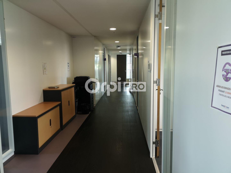Bureau à louer 0 300m2 à Bezannes vignette-7