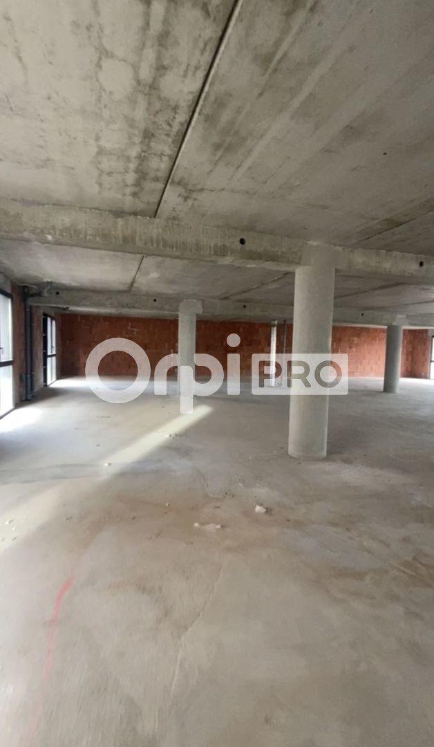 Bureau à vendre 0 223.35m2 à Le Havre vignette-5
