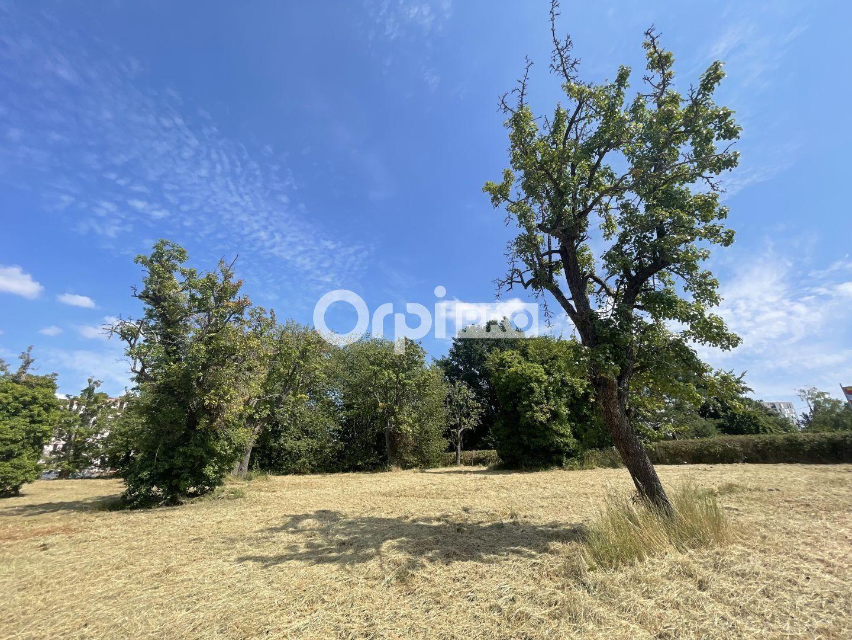 Terrain commercial à vendre 0 4611m2 à Montluçon vignette-3