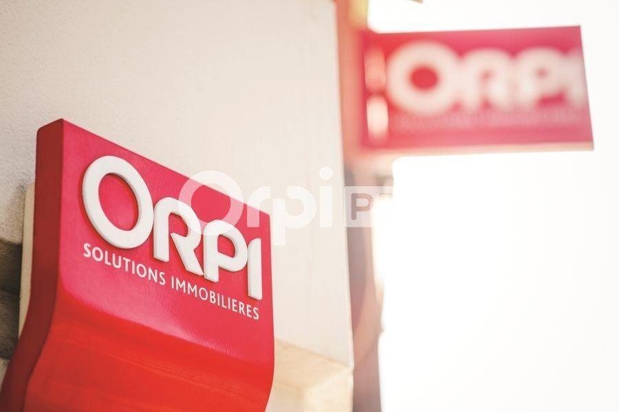 Terrain commercial à vendre 0 4611m2 à Montluçon vignette-4
