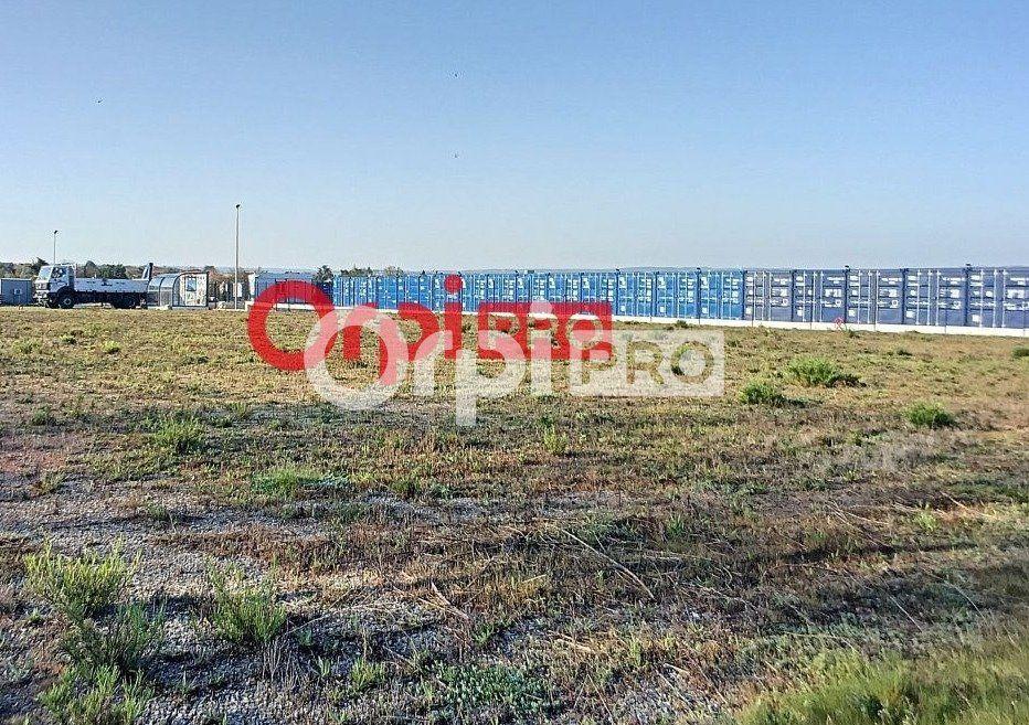 Terrain commercial à vendre 0 3300m2 à Montluçon vignette-5