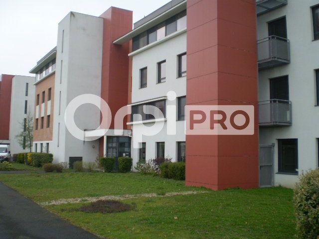 Bureau à louer 219m2 à Reims