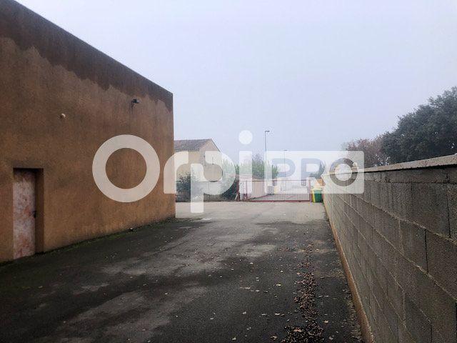Entrepôt à vendre 400m2 à Vedène