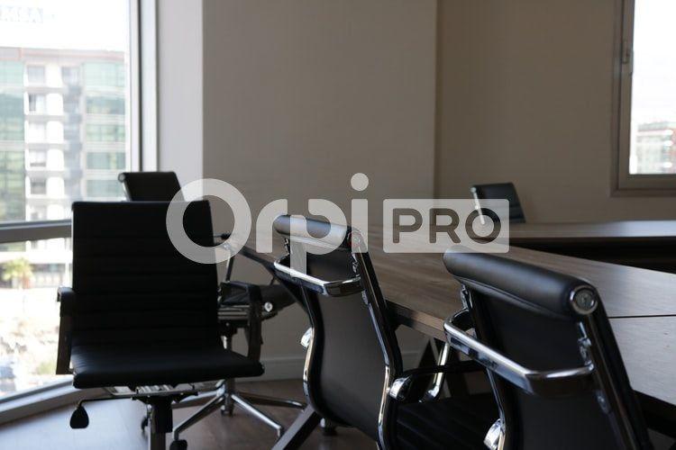 Bureau à louer 35m2 à Aix-en-Provence