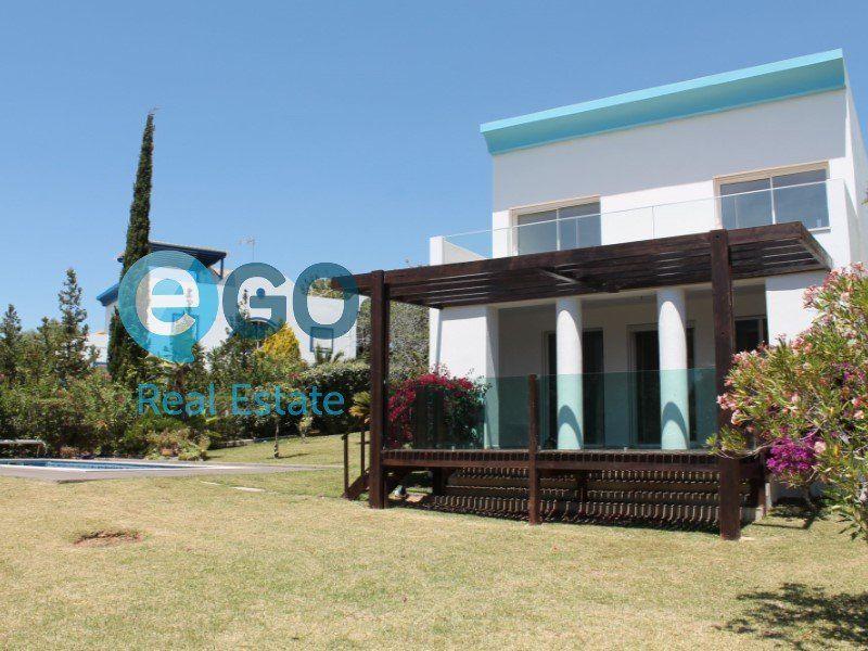 Maison à vendre 5 160m2 à Tavira vignette-1