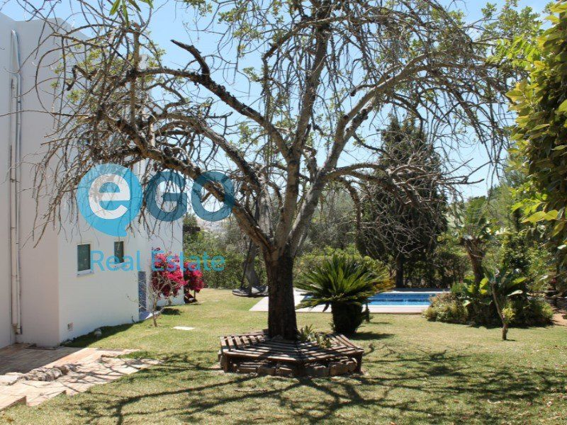 Maison à vendre 5 160m2 à Tavira vignette-7