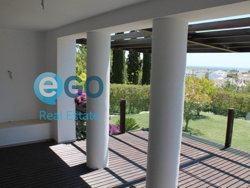 Maison à vendre 5 160m2 à Tavira vignette-16