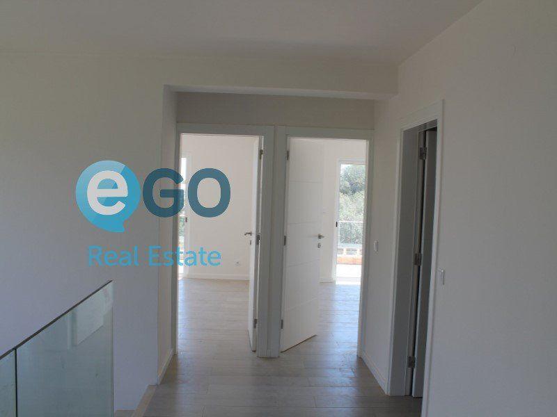 Maison à vendre 5 160m2 à Tavira vignette-17