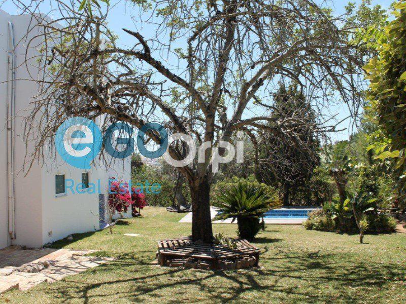 Maison à vendre 5 160m2 à Tavira vignette-20