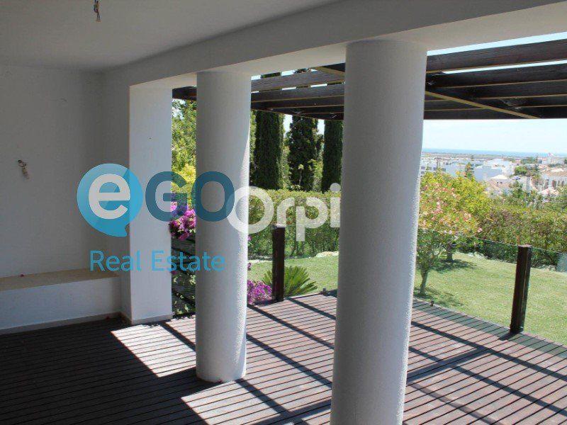 Maison à vendre 5 160m2 à Tavira vignette-24