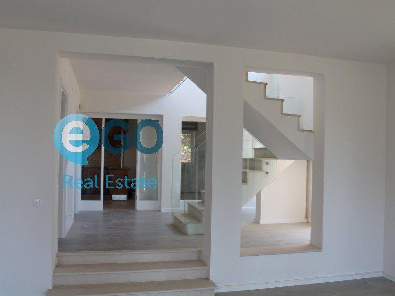 Maison à vendre 5 160m2 à Tavira vignette-25