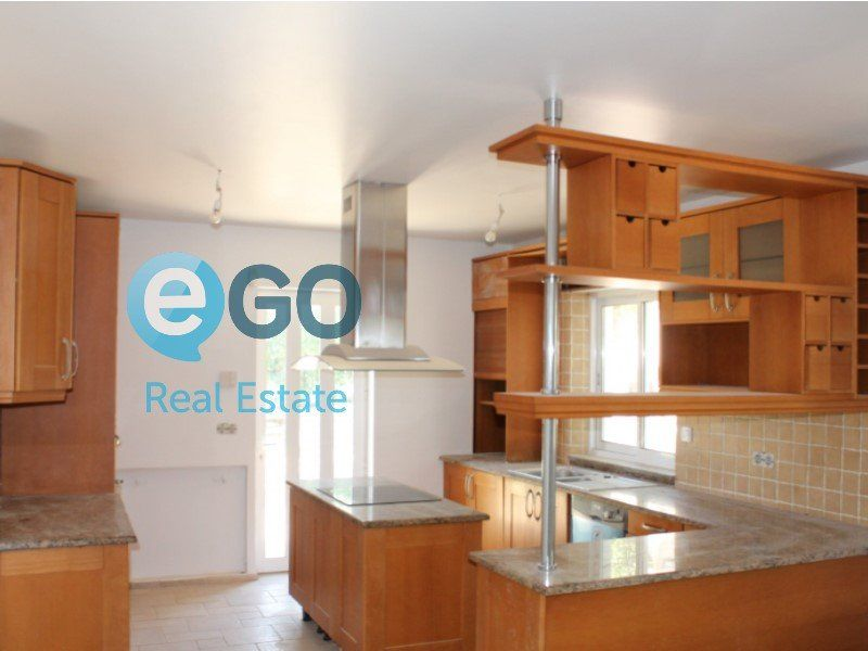 Maison à vendre 5 160m2 à Tavira vignette-27