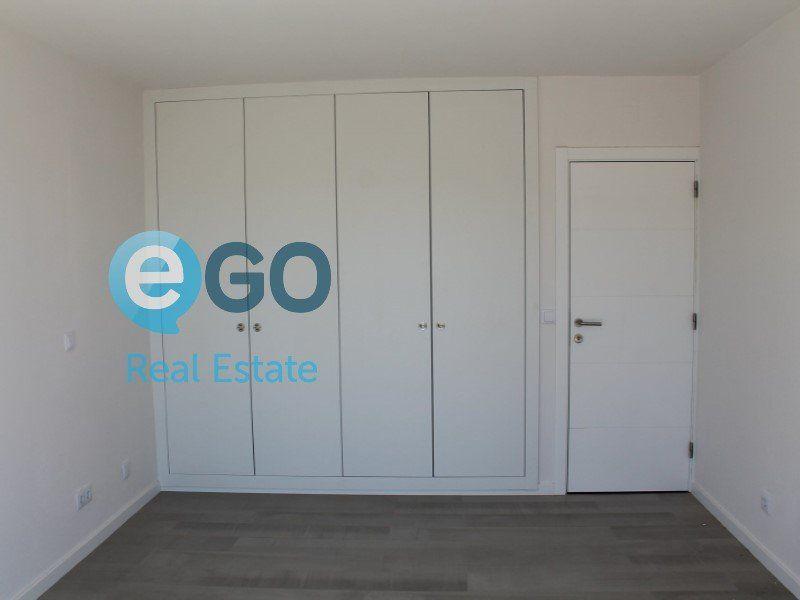 Maison à vendre 5 160m2 à Tavira vignette-28