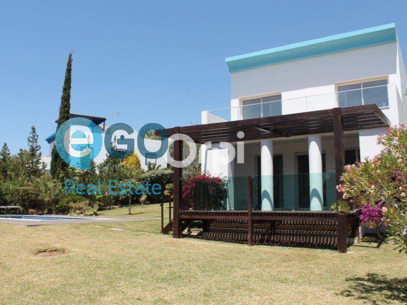 Maison à vendre 5 160m2 à Tavira vignette-32