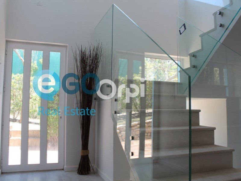 Maison à vendre 5 160m2 à Tavira vignette-34