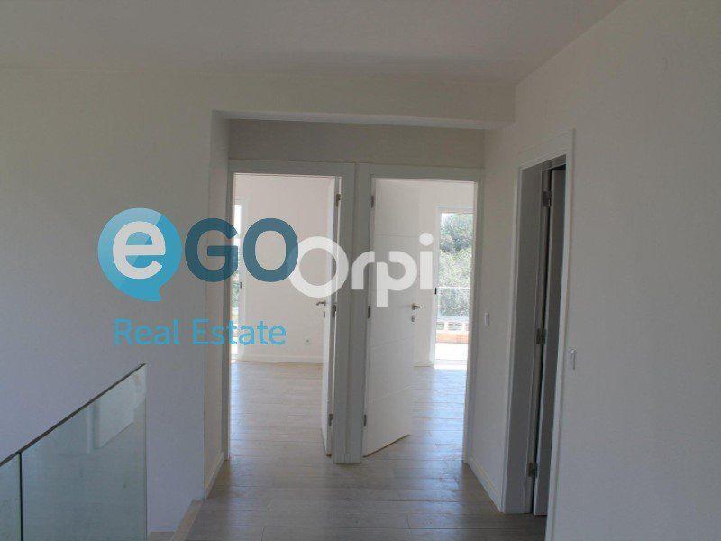 Maison à vendre 5 160m2 à Tavira vignette-35