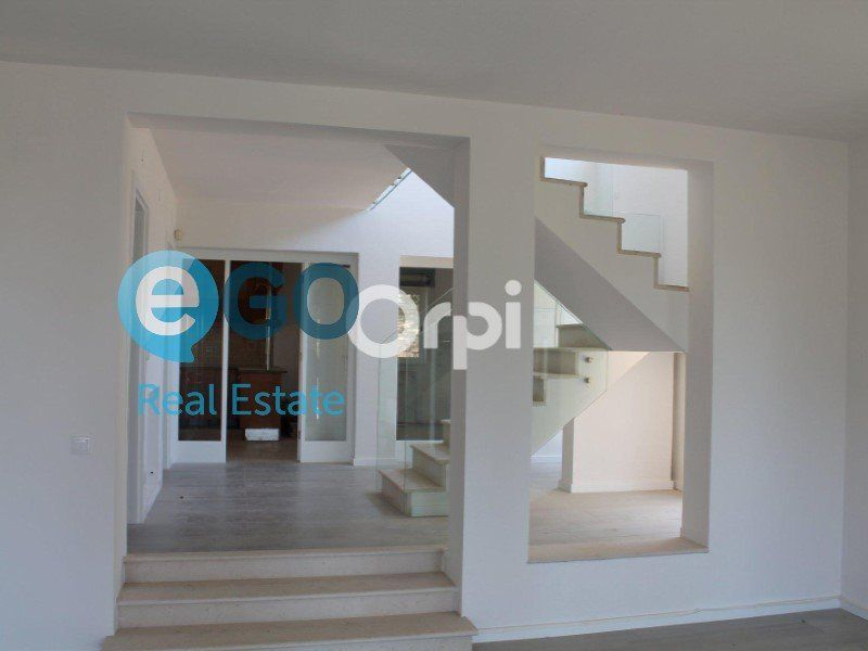 Maison à vendre 5 160m2 à Tavira vignette-36