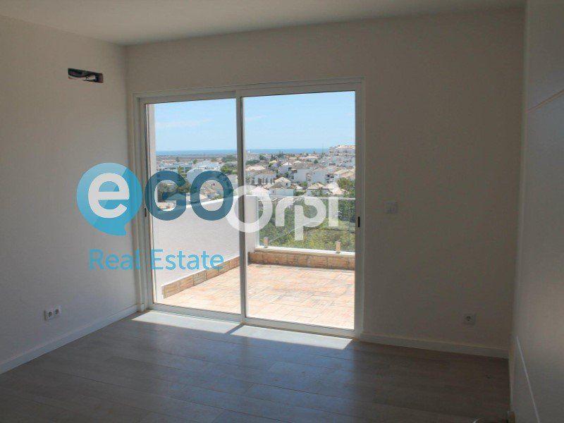 Maison à vendre 5 160m2 à Tavira vignette-38
