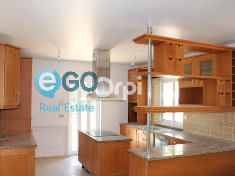 Maison à vendre 5 160m2 à Tavira vignette-39