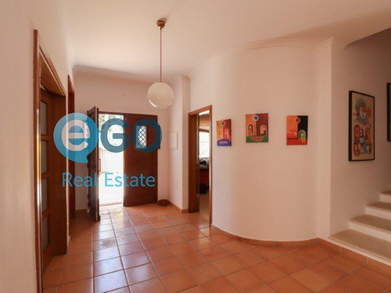 Maison à vendre 5 398m2 à Loulé vignette-4
