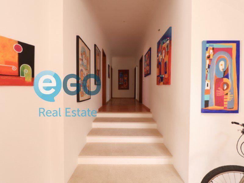 Maison à vendre 5 398m2 à Loulé vignette-6