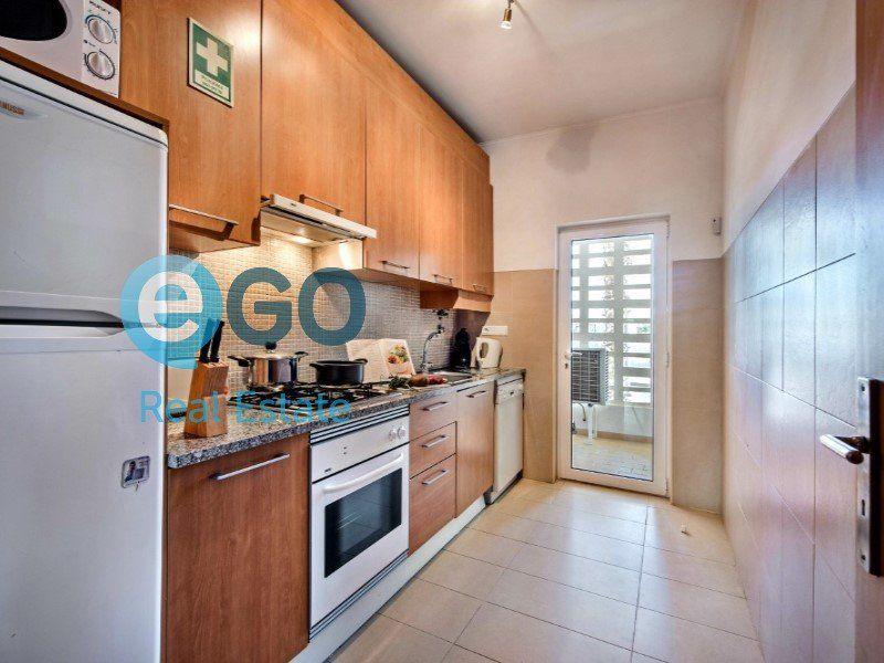 Appartement à vendre 3 82.3m2 à Tavira vignette-6