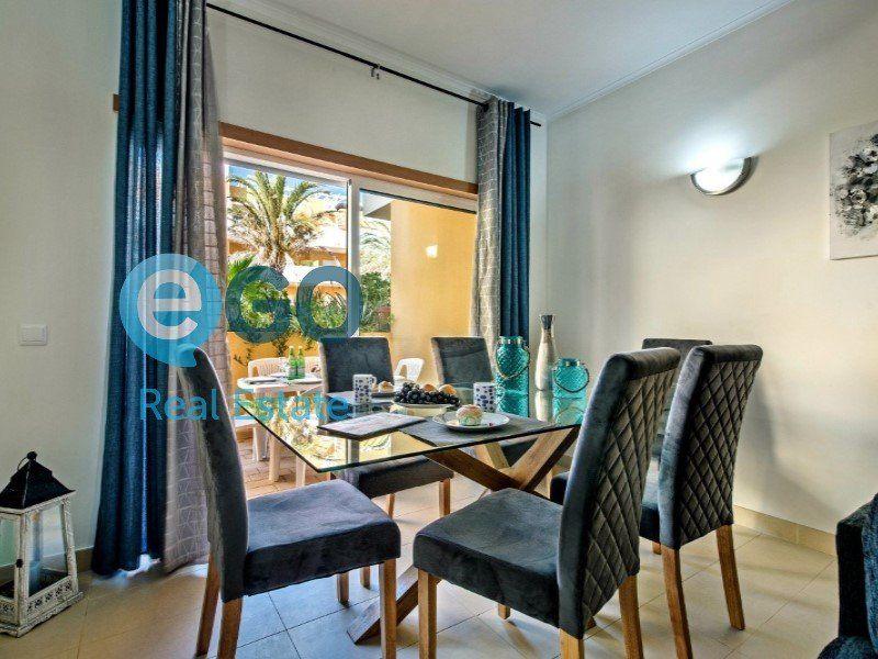 Appartement à vendre 3 82.3m2 à Tavira vignette-5