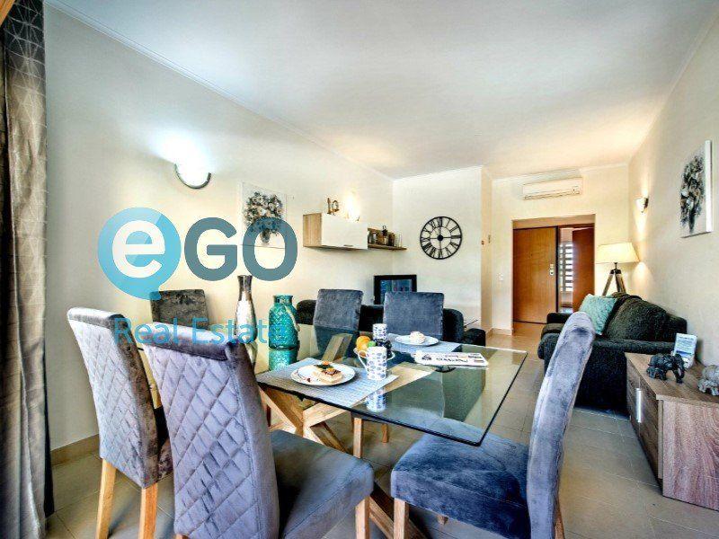 Appartement à vendre 3 82.3m2 à Tavira vignette-3