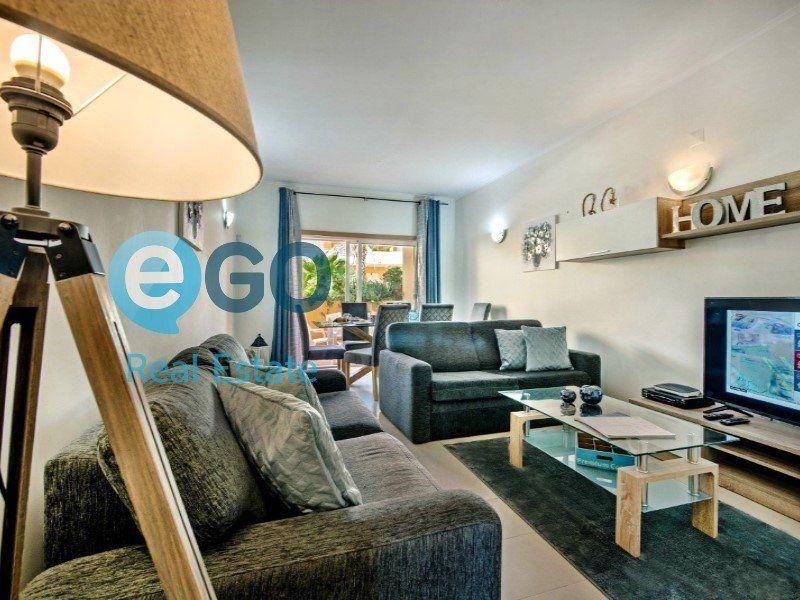 Appartement à vendre 3 82.3m2 à Tavira vignette-4