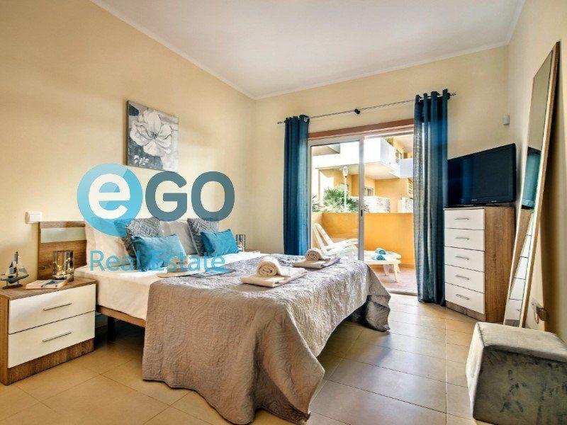 Appartement à vendre 3 82.3m2 à Tavira vignette-8