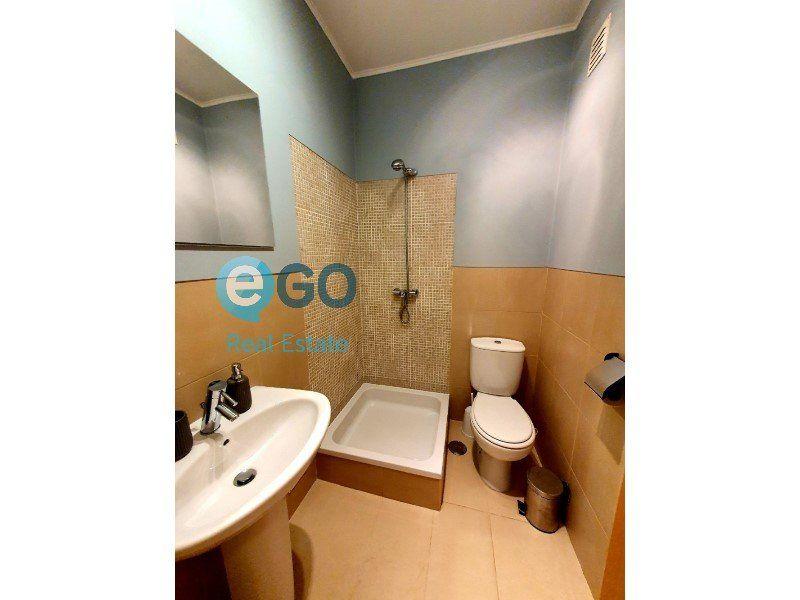 Appartement à vendre 3 82.3m2 à Tavira vignette-10
