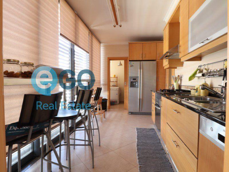 Appartement à vendre 5 235.41m2 à Tavira vignette-3