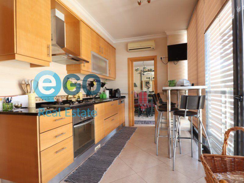 Appartement à vendre 5 235.41m2 à Tavira vignette-6