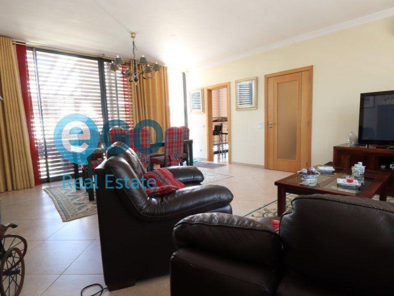 Appartement à vendre 5 235.41m2 à Tavira vignette-7