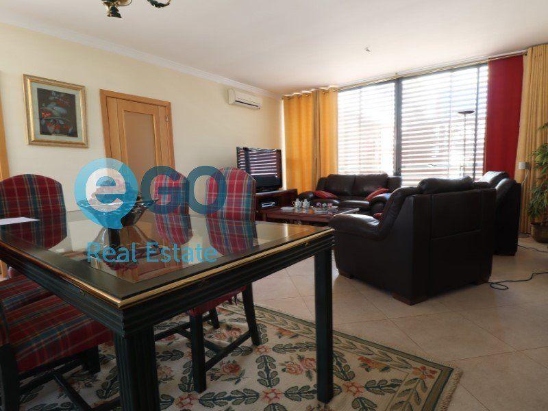 Appartement à vendre 5 235.41m2 à Tavira vignette-8