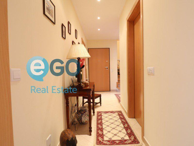 Appartement à vendre 5 235.41m2 à Tavira vignette-11