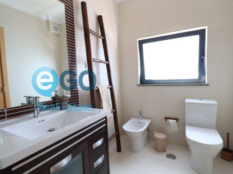 Appartement à vendre 5 235.41m2 à Tavira vignette-12