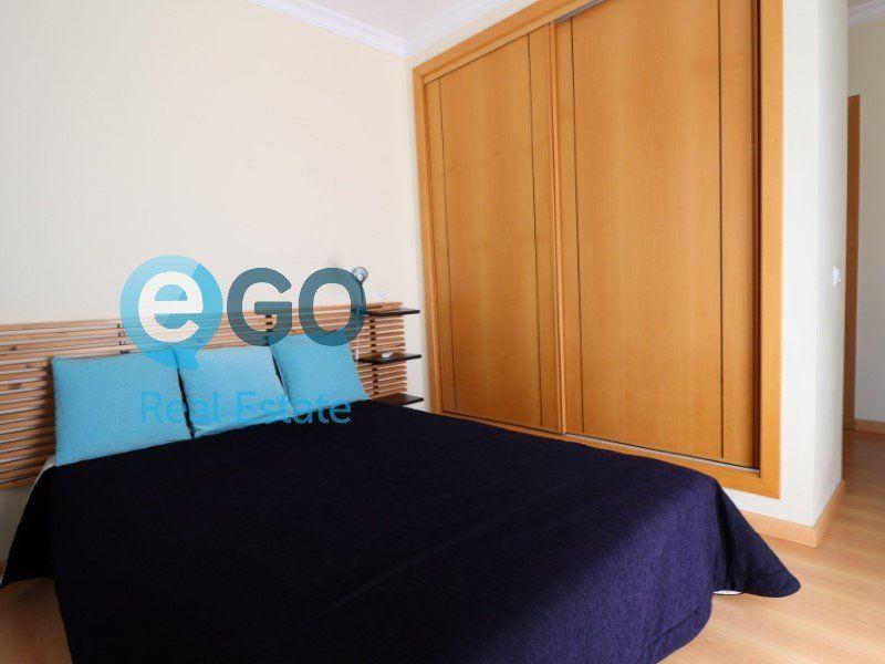 Appartement à vendre 5 235.41m2 à Tavira vignette-13