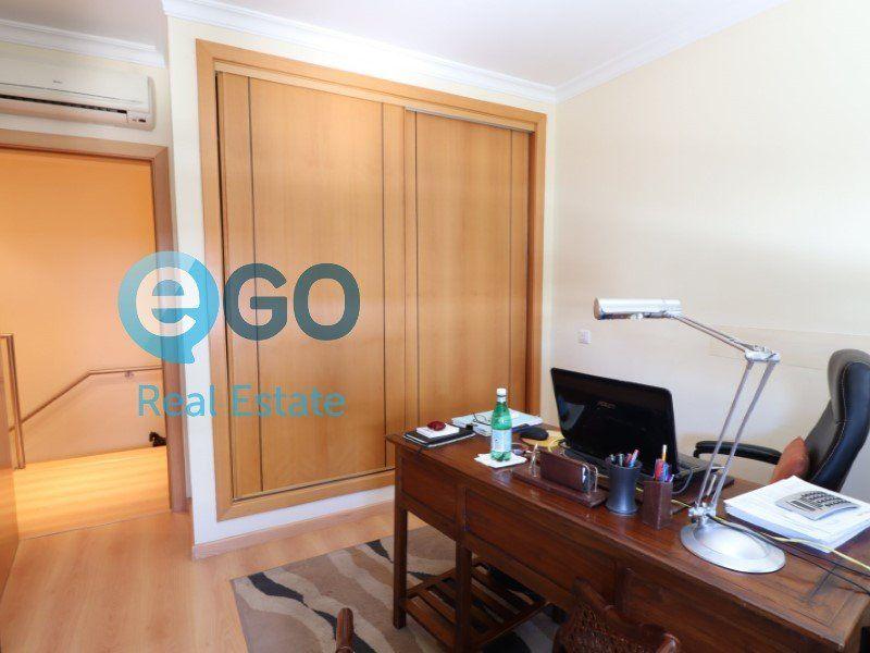 Appartement à vendre 5 235.41m2 à Tavira vignette-16