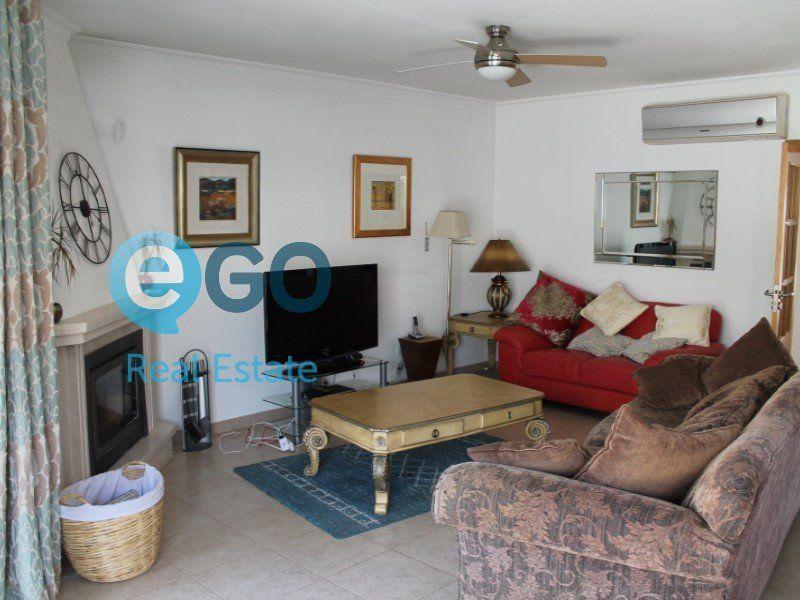 Maison à vendre 5 224.29m2 à Tavira vignette-4