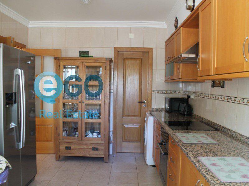 Maison à vendre 5 224.29m2 à Tavira vignette-5