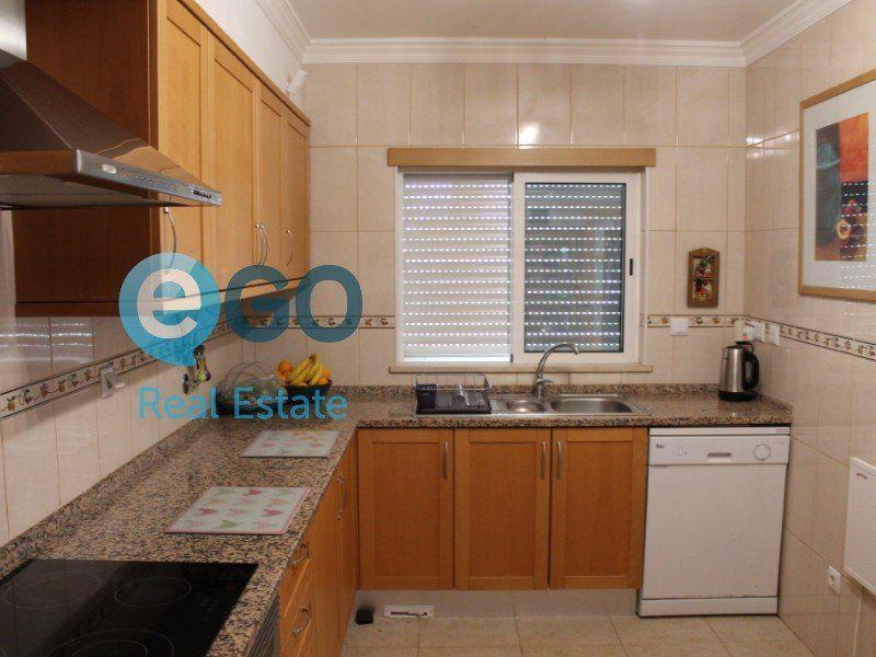 Maison à vendre 5 224.29m2 à Tavira vignette-6