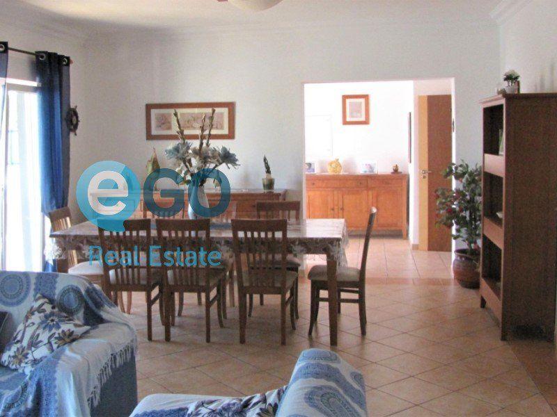 Maison à vendre 5 241.75m2 à Olhão vignette-3
