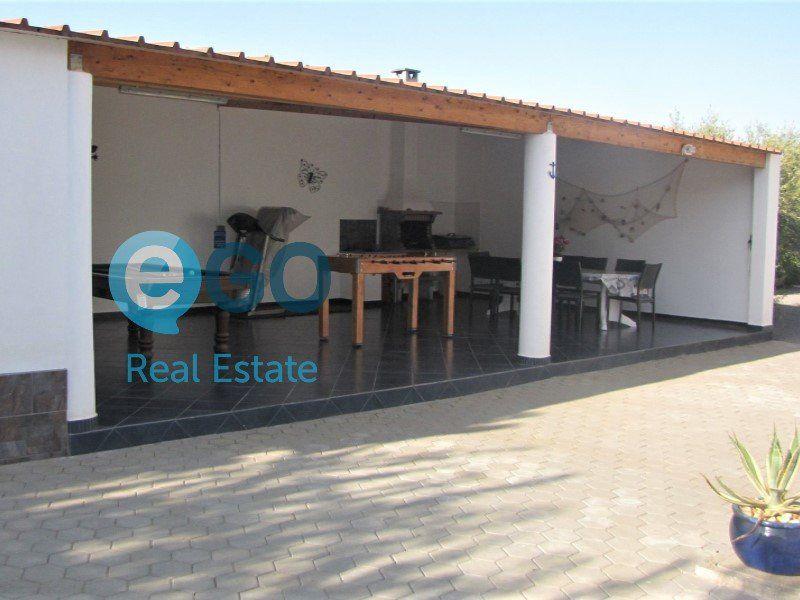 Maison à vendre 5 241.75m2 à Olhão vignette-19